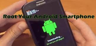 how to jailbreak an android phone how to easily root your android smartphone techworm