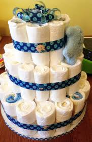 baby shower gift ideas for unknown gender home decorating