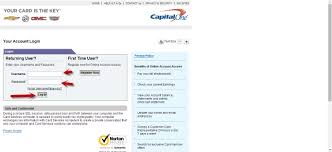 capital one business credit card login luxury pictures of business card login business cards
