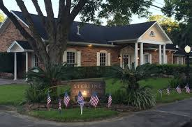 funeral homes sterling funeral homes dayton tx funeral home and cremation