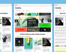 totally free psd website templates free download corporate