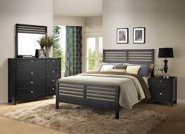 coaster fine furniture 202721q 202722 202723 4 richmond bedroom set