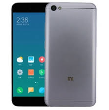 Redmi Note 5a Xiaomi Redmi Note 5a Price Specifications Comparison And Features