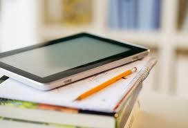 Revista Gadgets Las Mejores Aplicaciones Www Grupoinfoshop Com Las 3 Mejores Apps Para Leer Libros