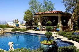 Average Cost Of Landscaping A Backyard Landscaping Costs How Much Average Cost Landscaping Network