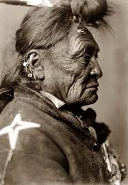 american indian native american hairstyle 78 best american indian hairstyles images on pinterest native