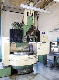 clamonta aerospace ltd machinery and equipment on auction now at