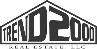 trend 2000 real estate search for properties in enfield ct