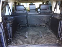land rover discovery 2 td5 manual in middlesbrough north