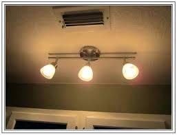 bathroom ceiling light fixturesimage of fluorescent bathroom
