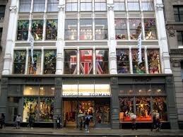 Muji Store Nyc Topshop U0026 Topman 478 Broadway New York Ny 10013 212 966 9555