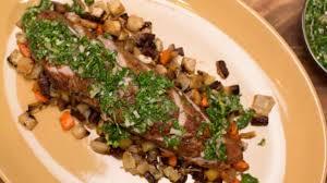 légumes faciles à cuisiner recettes de filet de porc faciles foodlavie
