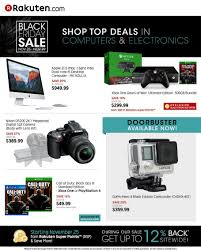 imac black friday black friday 2015 rakuten buy com ad scans buyvia