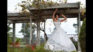 wedding dress suppliers wholesale mermaid wedding dress in turkey mermaid wedding dress