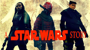 film gangster yayan we need star wars anthology films featuring crimson corsair and