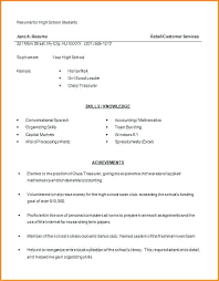 high graduate resume template microsoft word high resume template microsoft word medicina bg info