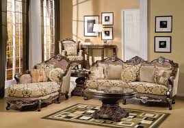 victorian furniture style ashley home decor