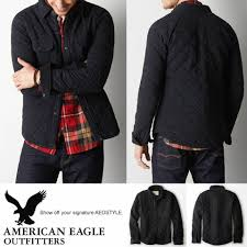 American Eagle Parka Shushubiz Rakuten Global Market New Year 2015 American