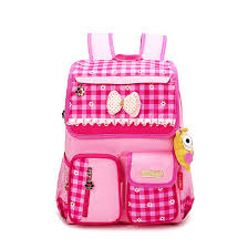 book bags with bows cheap pink backpack find pink backpack deals on line at