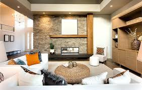 zen decor for home zen decorating ideas viewspot co