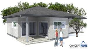Small House Plans With Cost To Build by Pictures Modern Low Cost House Designs Home Decorationing Ideas