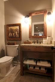 primitive country bathroom ideas primitive country bathroom ideas therobotechpage
