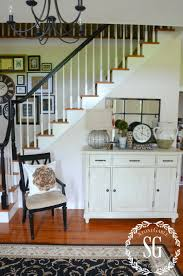 Foyer Room by Creating A Welcoming Foyer Stonegable