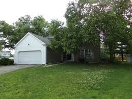 608 alice place elgin il 60123 prime real estate group inc
