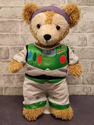 duffy clothes 17 disney duffy in buzz lightyear story costume