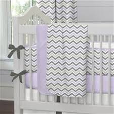 Purple Chevron Crib Bedding A Personal Favorite From My Etsy Shop Https Www Etsy Listing
