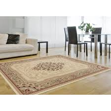 Ivory Area Rug 8x10 Home Depot Rugs 9 12 Roselawnlutheran