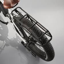 Rad Power Bikes Electric Bike by E Bikes Get Em While They U0027re U2013 Turtleherding