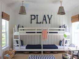 bedroom enchanting shared nautical boy bedroom design and