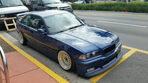 bmw m3 stanced spotted this beautiful stanced bmw m3 e36