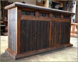 hickory kitchen cabinet hardware rustic cabinet doors for sale hardware mexico cabinets images