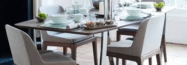 Dining Room Furniture Sale Uk Dining Room Sets Uk Dining Tables And Chairs Sale Uk 4773 Best