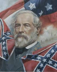 94 best civil war paintings images on pinterest civil wars