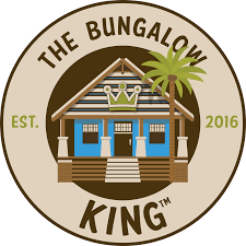 store u2014 the bungalow king