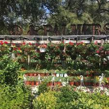 palmer u0027s garden u0026 goods 20 photos u0026 26 reviews nurseries