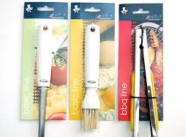 kitchen tool handle orama product development