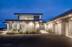 zero net energy homes zero net energy zne ecosteel prefab homes u0026 green building