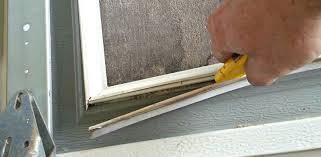 door best sliding door window treatments coverings for also