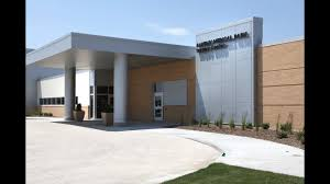 unitypoint commercial actress unitypoint health ankeny medical park virtual tour youtube