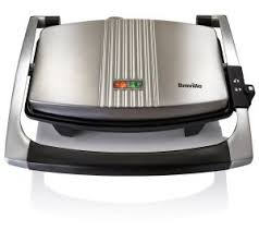 Best Toaster Uk Best Toaster Review A Slice Of Bread