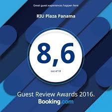 hotel riu plaza panama riu hotels u0026 resorts