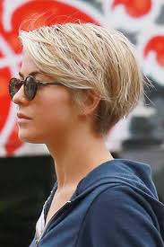 puxie hair of 50 ye old celrbrities 50 of the all time best celebrity pixie cuts pixie hairstyles
