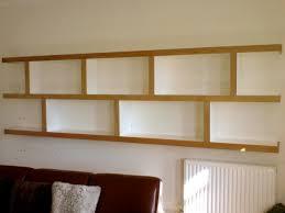 Wall Shelves For Books Ikea Cheap Wall Shelves Uk Home Design Ideas