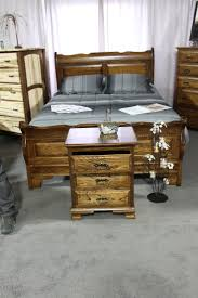 Bedroom Furniture Darvin 97 Best Arranging A Small Bedroom Images On Pinterest Small