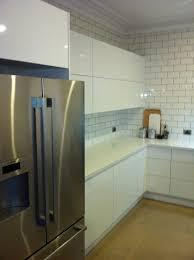 Indoor Kitchen Kitchens By Agars Home Facebook