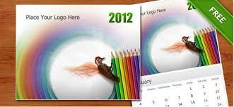 35 best free 2013 calendar template download